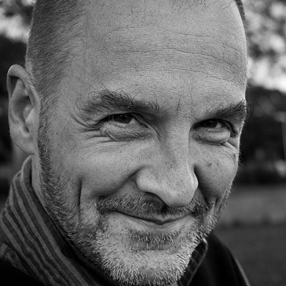 Andreas Seemer-Koeper