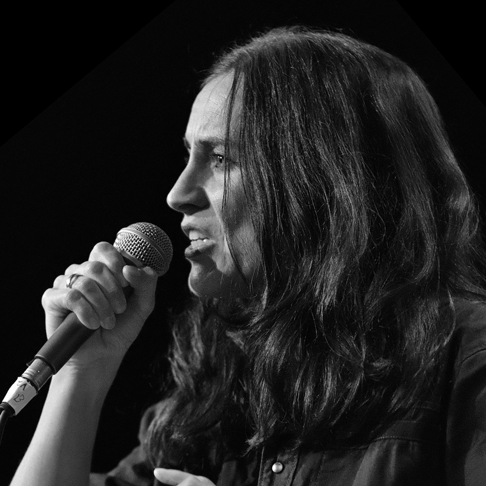 Manuela Weichenrieder
