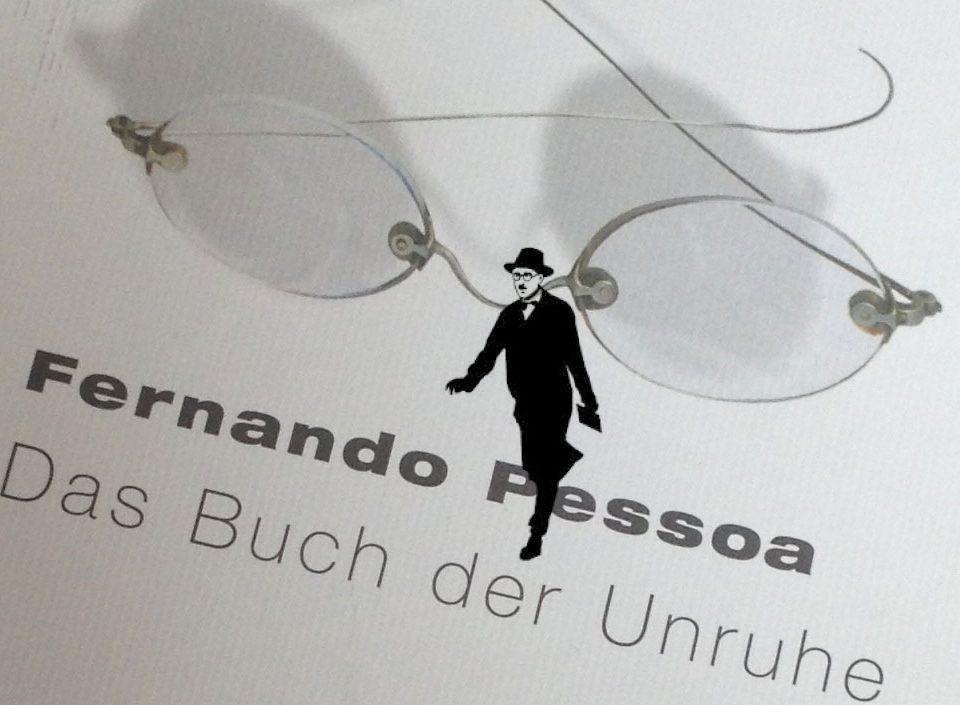 Bild: Petra Wegmann