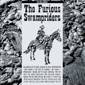 The Furious Swampriders
